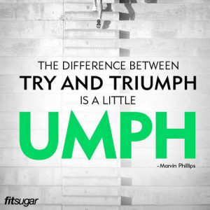 get inspired to move motivational fitness quotes get fit for 2012