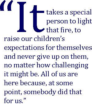Teacher Quote 2_edited-2