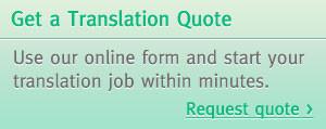 Translation Quotes