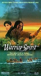 Warrior Spirit (1994)