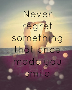 ... pictures tagged love quotes quotes relationship quotes relationships
