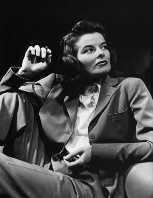other katharine hepburn sites the golden years katharine hepburn ...