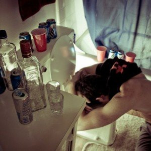 Alcohol Abuse Symptoms, Signs and Addiction Treatment