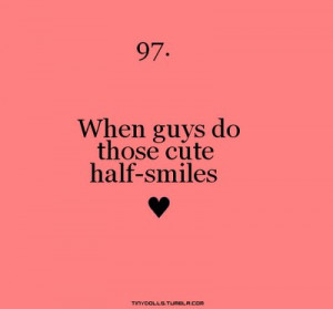 boys, cute, quote, text