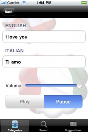 Blog Funny Italian Quotes...