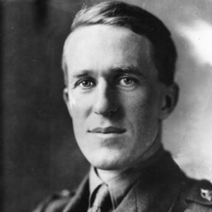 Quotes by T E Lawrence
