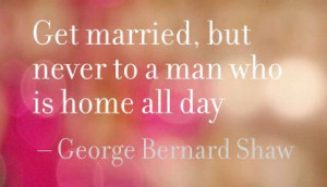 love getting married quotes love quotes getting married quotes love ...