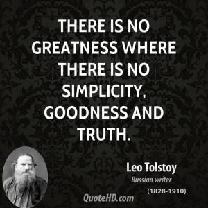 Leo Tolstoy Animal Quotes More leo tolstoy ...