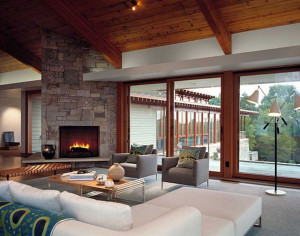 ... -room-with-fireplace-country-living-rooms-with-fireplace-quotes.jpg