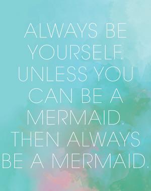 Mermaid Quotes Mermaid-quote-atlantic-spring-