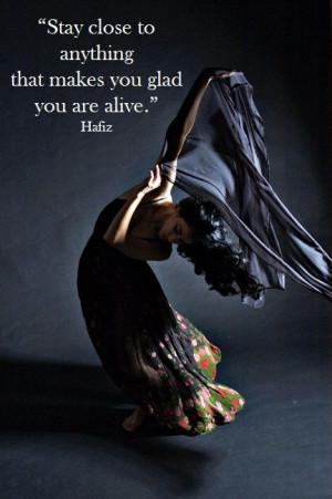 ... Dancers, Gypsy Dancers, Dance Quotes, Modern Dance, Inspiration Quotes