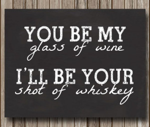 ... Shots, Wine Bar, Whiskey Gifts, Shot Of Whiskey Quote, Whiskey Quotes