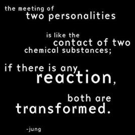 Tags: Jung , InsightsDiscovery , Insights