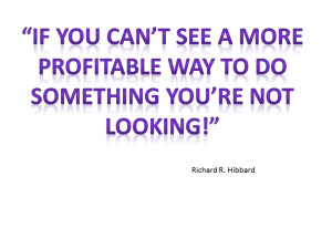 Business quotes, the business quotes, leadership quotes