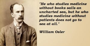 William-Osler-Quotes-1.jpg
