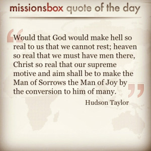 ... quotes quotes n such inspirations quotes sayings hudson taylor quotes