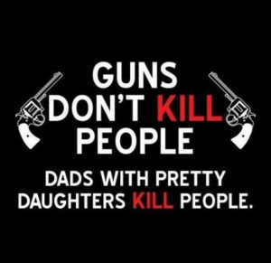 Funny Quotes About Dads And Daughters