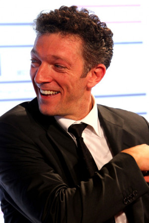 Vincent Cassel Pictures And