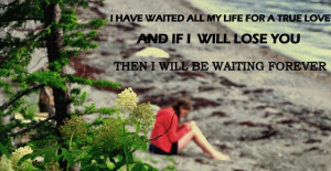 Alone-Girl-Waiting-For-True-Love-Wait-For-Someone-Quotes.jpg