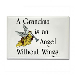 love this quote my grandma always called my freckles angel kisses