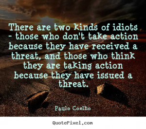 More Life Quotes | Love Quotes | Success Quotes | Inspirational Quotes