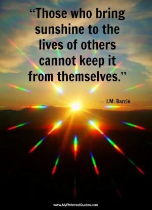 quotes #inspiration #motivation www.MyPinterestQuotes.com
