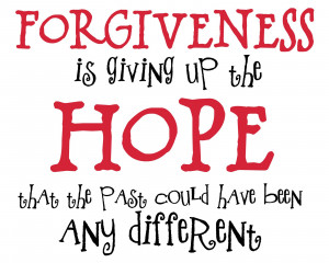 Quotes About True Friends And Forgiveness Forgiveness