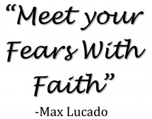 incoming quotes about bible study jesus quotes on faith fear quotes ...