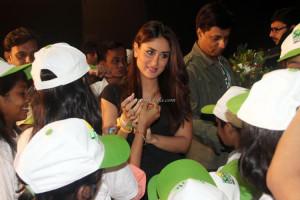 Madhur Bhandarkar & Kareena Kapoor celebrate Friendship day
