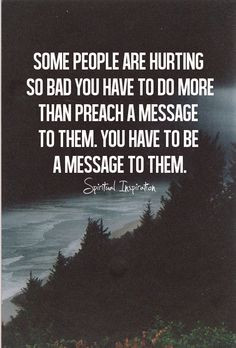 Awesome Christian Quotes, Verses & Sayings**