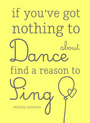 ... -quote-in-yellow-paper-quotable-quotes-about-life-gallery-580x797.png