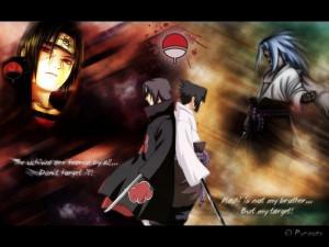 original-itachi-vs-sasuke-itachi-uchiha.jpg