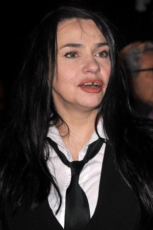beatrice dalle Images and Graphics