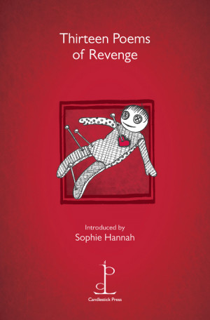 poetry revenge ditties like this revenge poems revenge of the lunch ...