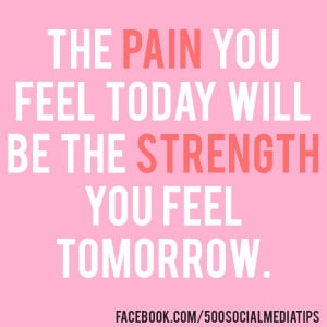 Fitspiration Quotes Thepain.jpg
