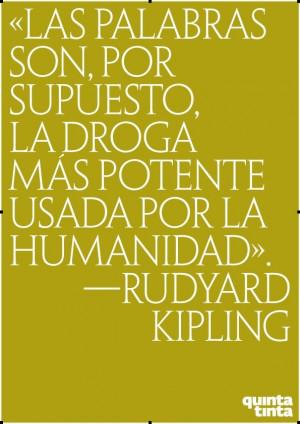 spanish quotes quotesgram