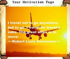 travel quotes #quotes about travel #love travel quotes #funny travel ...