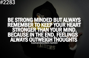 strong minded #sayings #quotes #inspirational #feelings