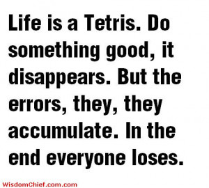 Life-Is-Like-A-Tetris-Game-Very-Cute-Quote-Picture.jpg