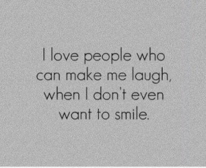 friendship quotes pictures to make you smile smile and make you quotes ...