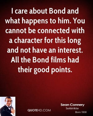 ... -connery-sean-connery-i-care-about-bond-and-what-happens-to-him.jpg