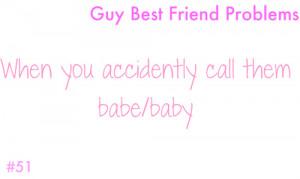 guy best friend problems # guy best friends # best guy friends ...
