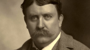 daniel h burnham two quotes from two seemingly very different