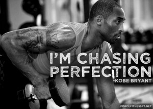 Kobe Bryant Quotes Hard Work. QuotesGram