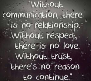 communication-problems-relationship.jpg