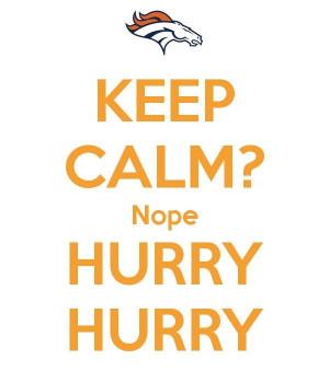 Peyton Manning quote