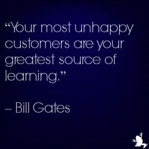 Customer Service Motivational...