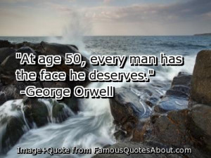 ... : Age quotes, aging quotes, old age quotes, coming of age quotes