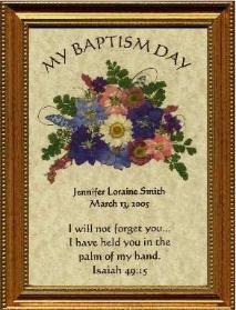 baptism-christening-dedication-gift-poem-framed-213x279.jpg