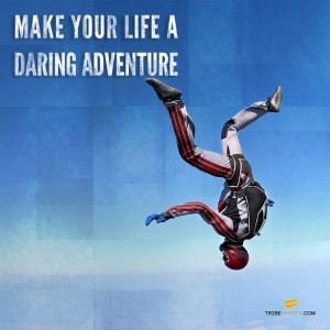 ... fitness #workout #exercise #skydive #freefall #skydiving #fun #cool